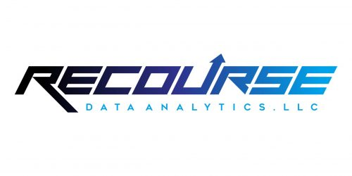 Recourse Data Analytics